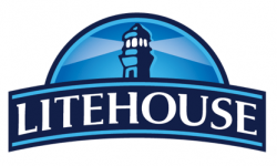 2017-litehouse-foods-new-logo-packaging-design