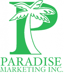 paradisemarketing
