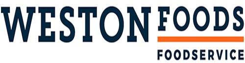 WESTON FOODS, FS new logo