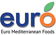 Euro Med
