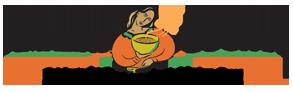 amalias_logo_17360e12-eac3-4ff6-9dda-63fc77507da8_800x